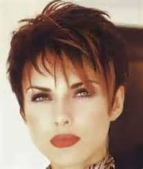short edgy haircuts for women over 40 20 best short hair for women images on pinterest hair cut