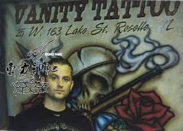 the american tattoo artist scott marshall 1 beijing eastimprinting