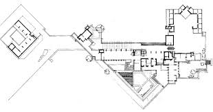 Types Of Architectural Plans For Balkrishna Doshi Architecture Urbanism And Landscape Are