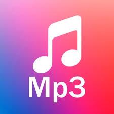 download mp3 hanin dhiya nike ardila hanin dhiya koleksi 2018 apk download free music audio app for