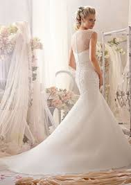 shop wedding dresses wedding dress bridal shop wedding dresses wedding dress