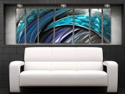 decor 95 large wall decorating ideas above couch diy wall decor