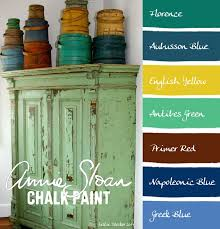 best 25 antibes green ideas on pinterest dark wax annie sloan
