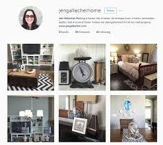instagram design ideas exclusive home decor and craft ideas on instagram jen gallacher