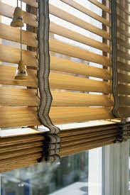 windows types of shades for windows decorating home decor blinds