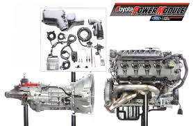 ford mustang 5 0 performance parts see every newly released ford performance part on our sema microsite