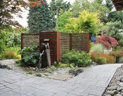 Landscape Garden Ideas Pictures Front Yard Landscaping Garden Design
