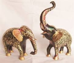 bronze elephant ornaments bronze elephant ornaments for sale