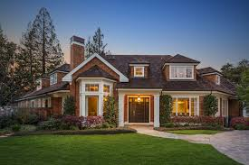 California Zip Code by Congrats Atherton Your 94027 Zip Code Is Again The Costliest In