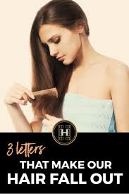 Antidepressants And Hair Loss Best 25 Hair Falling Out Ideas Only On Pinterest Thin Hair Tips