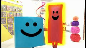 mister maker series 2 episode 11 video dailymotion