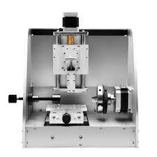 jewelry engraving machine jewelry engraving machine tools am30 cnc gold engraving machine