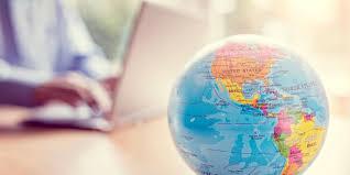 deutsche telekom international career opportunities