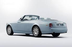 rolls royce light blue buscar con google vehículos pinterest