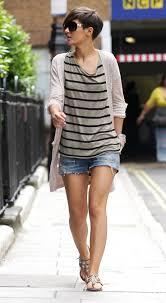best 25 summer short hair ideas on pinterest short ombre short