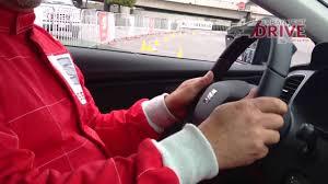 nissan urvan seat urban test drive seat youtube