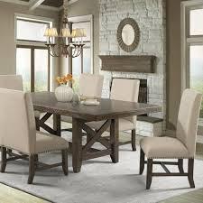 franklin 9 piece dining set weekends only furniture u0026 mattress