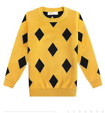 compare prices on boy sweater clothes shopping buy low