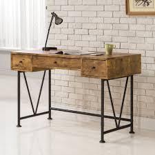 mid century ikea hack desks standing desk ikea hack lorell sit to stand monitor riser
