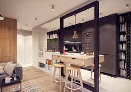 Kitchen Bar Design Kitchen Bar Chairs Kitchen Bar For Comfortable Seating Home