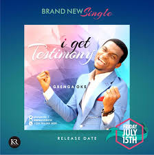 song of praise and thanksgiving music gbenga oke i get testimony free download gbengaoke 1