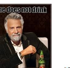 Stay Thirsty Meme - stay thirsty by mememetwice meme center