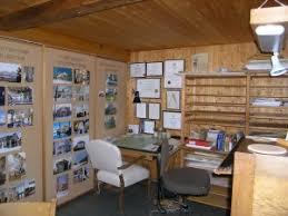 bureau architecte qu饕ec contacter le bureau d architecte à québec david leslie architecte