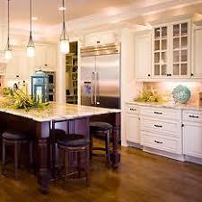 Kitchen Cabinet Distributors Build With BMC - Kitchen cabinet distributors