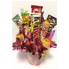 candy bouquets candy bouquets