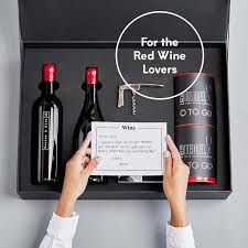 send wine as a gift 33 best wine gifts images on wine gifts gift boxes