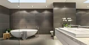 beautiful bathrooms beautiful bathrooms tradeworks canberra