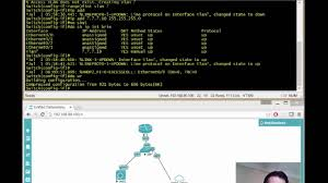 how to add cisco virtual wlc wireless lan controller in unl and