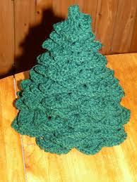 that crafty from ohio decorate your home with free crochet