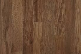 ash hardwood flooring types superior hardwood flooring wood