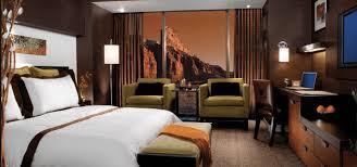 belles chambres d h es chambre dhotel de luxe idées de décoration capreol us