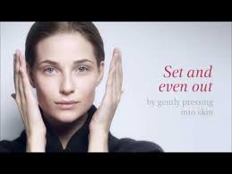 instant light complexion perfector make up tutorial instant light complexion perfector clarins