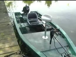 siege pour barque matériel à vendre gs fishing team la pêche version xxie siècle