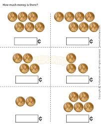 money learning worksheets money kindergarten worksheets claudiubita