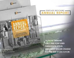 check out report template 820 best graphicriver templates images on brochures