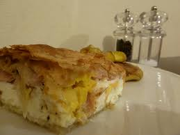 lovely what to do with what to do with lots of lovely eggs u2026bacon and egg pie make