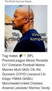 Two Face Meme - 25 best memes about meme memes soccer and two face meme