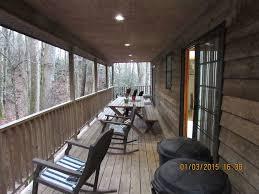 beautiful mountain cabin on bold mountain c vrbo