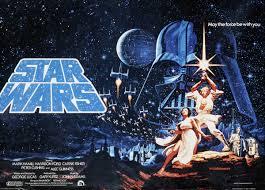 the last jedi decoding the ominous new star wars trailer