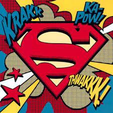 superman logo tribal tattoo design tattoos art
