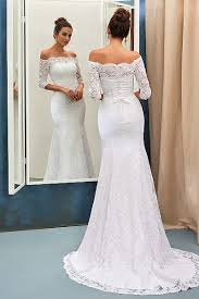and white wedding dresses buy white wedding dresses australia simple wedding gowns online