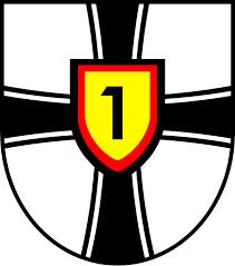 Brinkmann Commander by Einsatzflottille 1 Wikipedia
