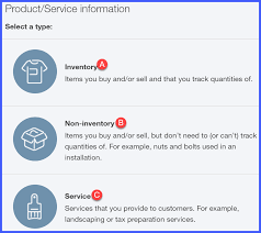 Expense Report Receipt Generator by 182021082845 Work Order Invoice Word Invoice By Vin Excel With