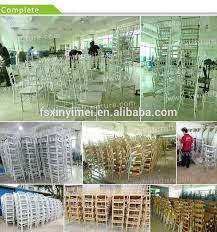 wedding chairs wholesale durable cheap stacking metal wedding napoleon chairs for wholesale