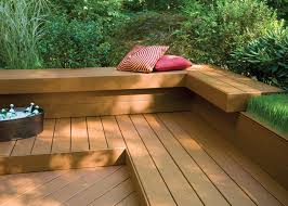 deck extraordinary plastic deck boards plastic deck boards azek