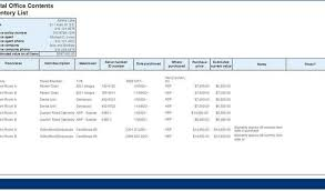 excel inventory management template inventory management access
